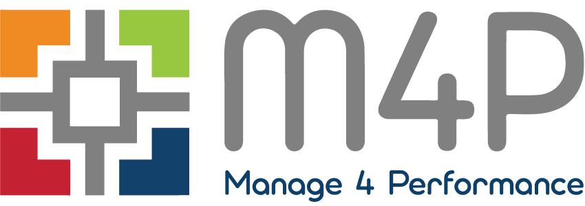 Manage 4 Performance