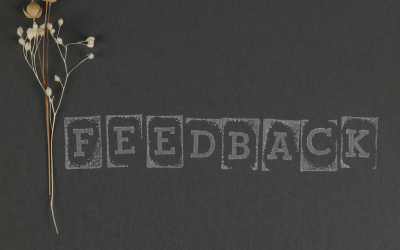 Adapting to a World of Instant Feedback